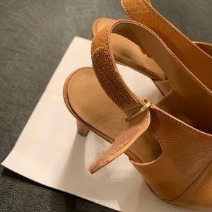 Franco Sarto Shoes - Franco  Sarto Heels.